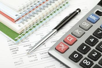 професионално счетоводно обслужване