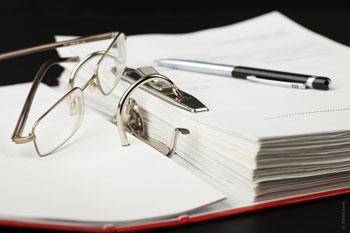 еднократни счетоводни услуги